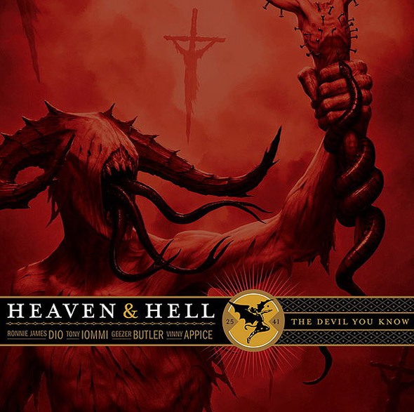 http://images.metalpaths.com/article/article-heaven-and-hell-the-devil-you-know.jpg