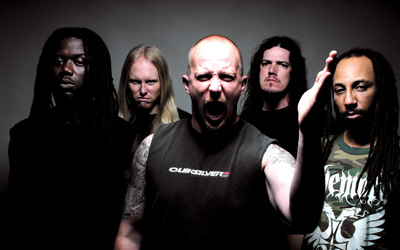 http://images.metalpaths.com/article/article-suffocation.jpg
